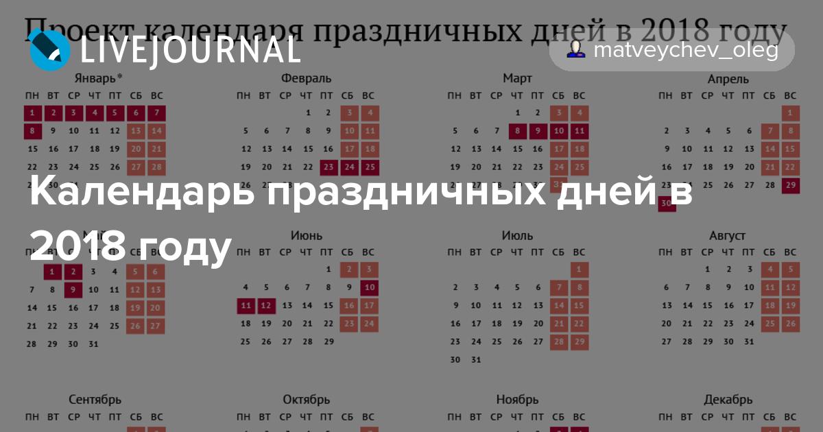 Российские фильмы 2018 год ютуб