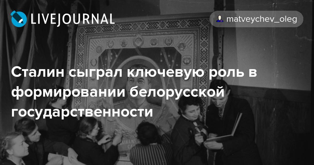 Чулках пристает ебли по белорусски девушки багажнике