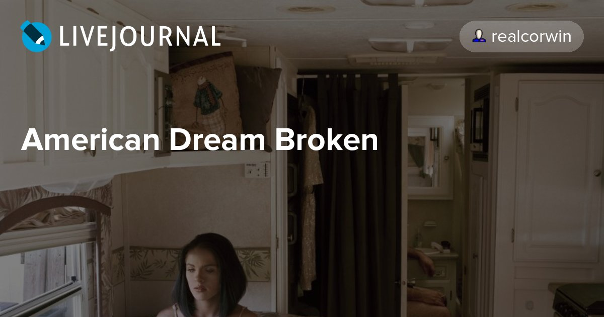 american dream today (2014泰州)阅读d what is today's american dream they may not have called it the american dream, but for centuries people have gone to america in search.