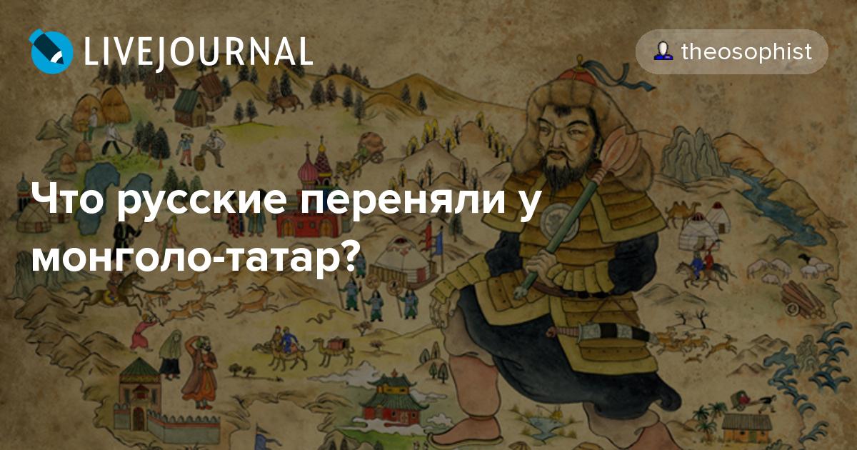 nayti-russkoe-video
