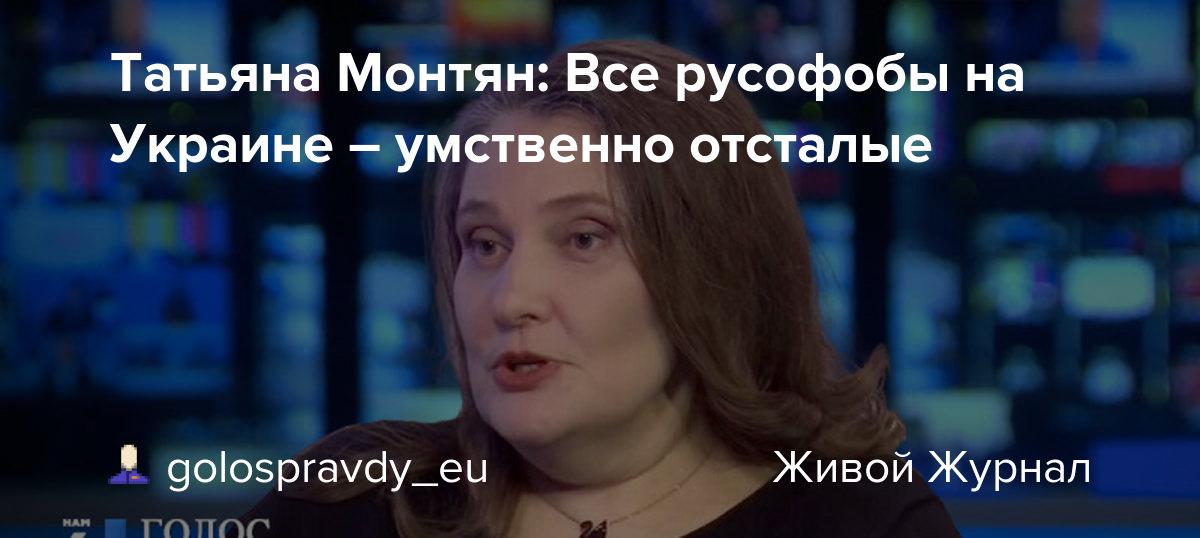 peremogi.livejournal.com