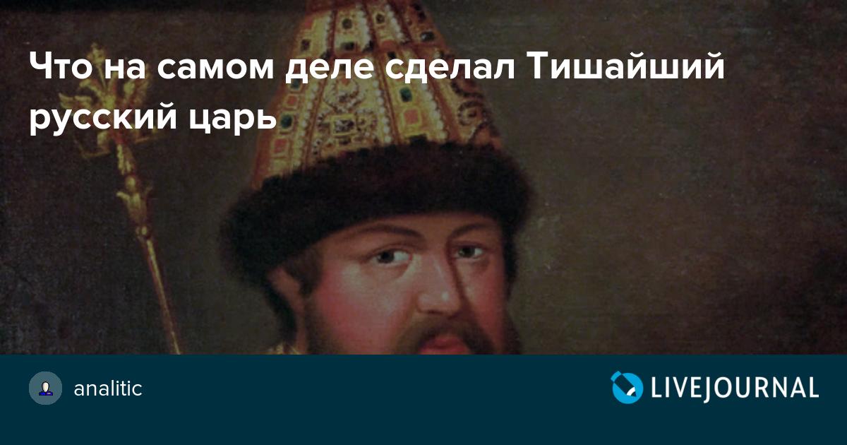 video-porno-imitatsiya-rodov-s-kukloy-eblya-babi