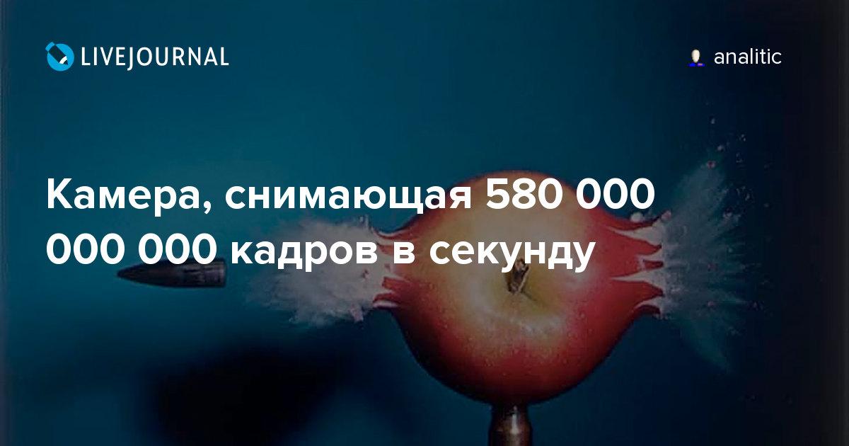 Смотреть русский порно м бесплатно