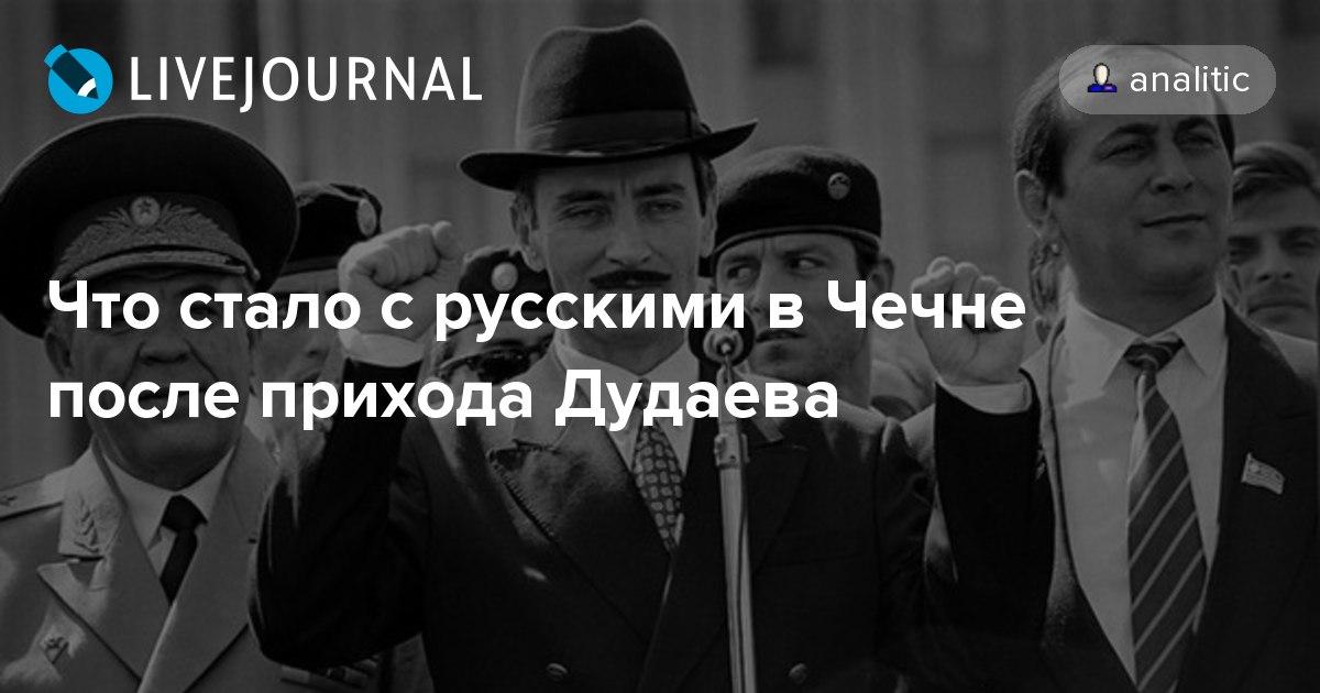 Школьники в душе порно русские фото 159-1000
