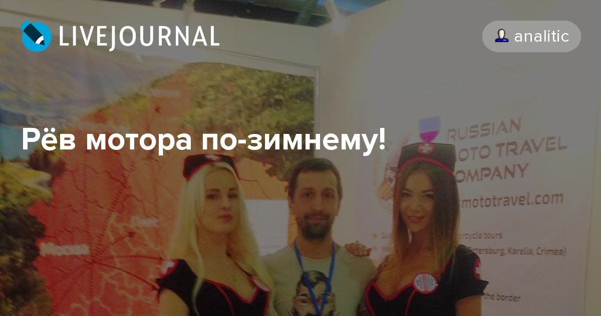 Порно мачеха измена с русским переводом фото
