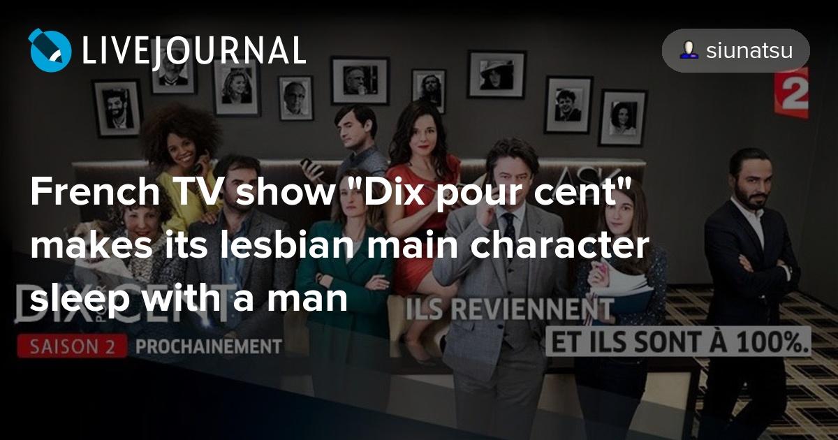 Lesbiyan xxx orgasm webcam