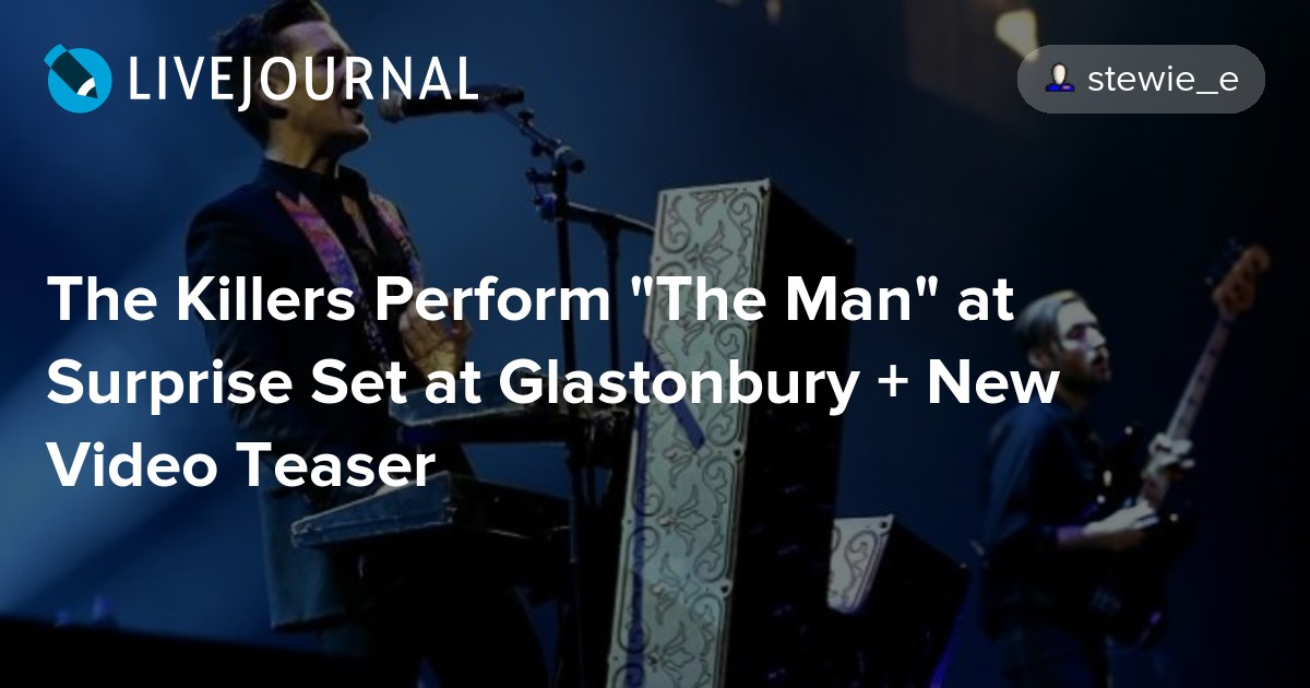 glastonbury single men Meet glastonbury (somerset) women for online dating contact uk girls without registration and payment you may email, chat, sms or call glastonbury ladies instantly.
