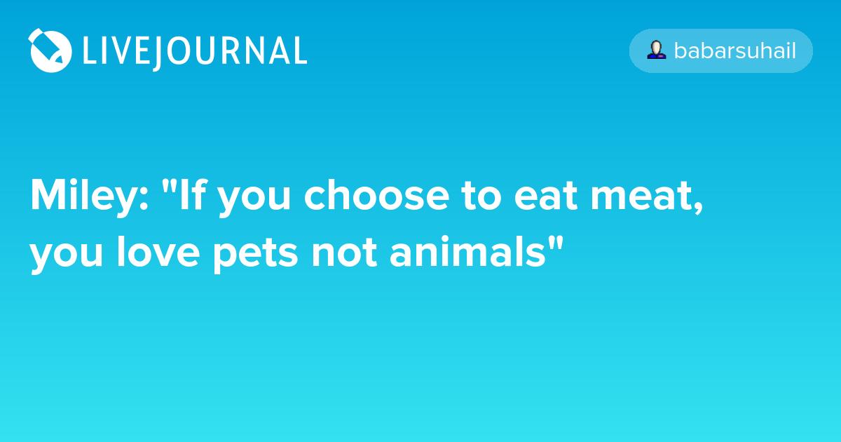 Bilderesultat for you love pets, not animals