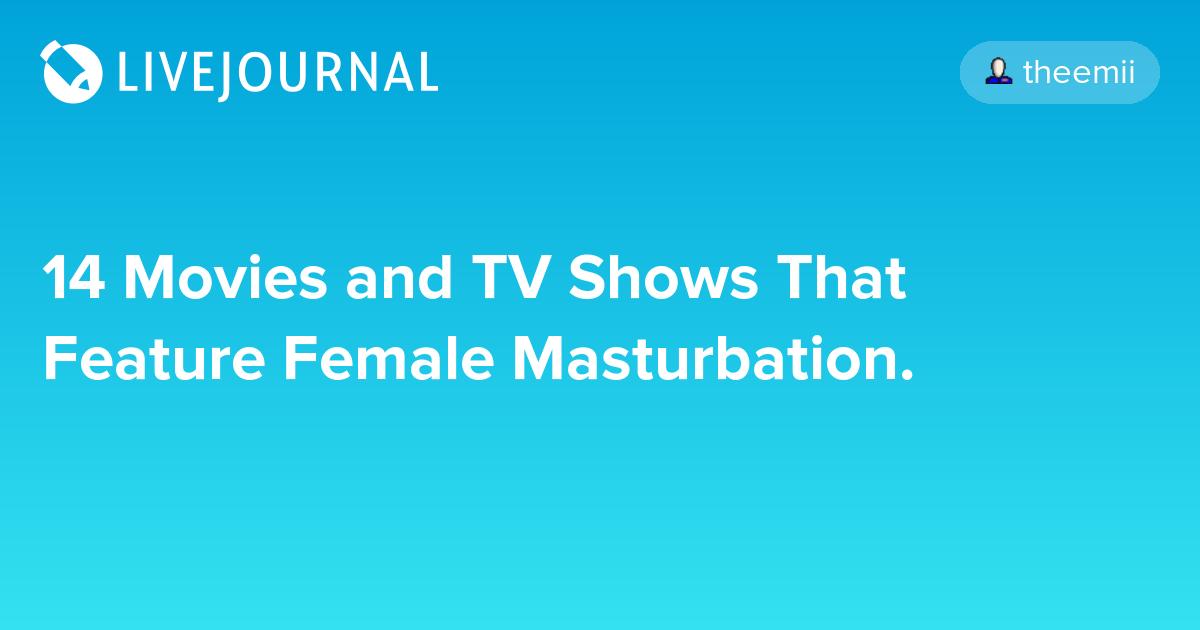 Kristen stewart naked ass boobs pussy