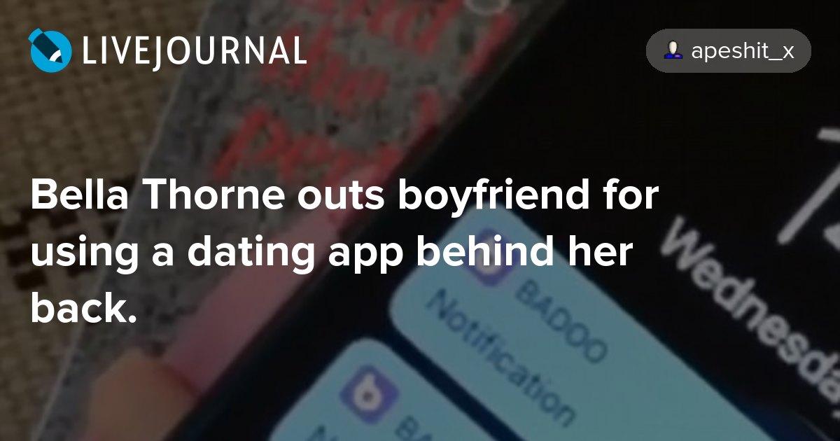boyfriend dating app long island ny speed dating