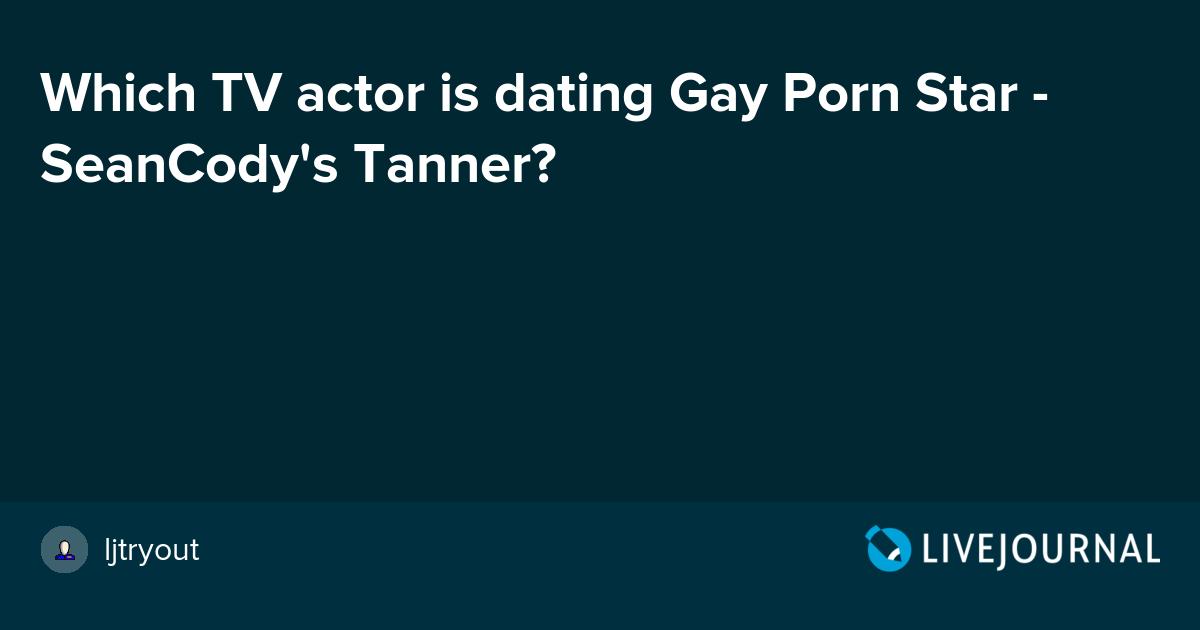 British actor newman daniel