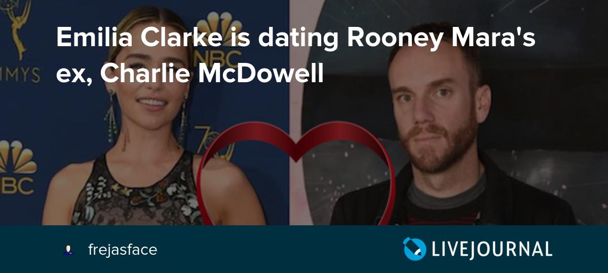 celebs go dating ferne dates