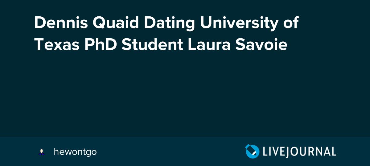 Dating-Kartinya apa