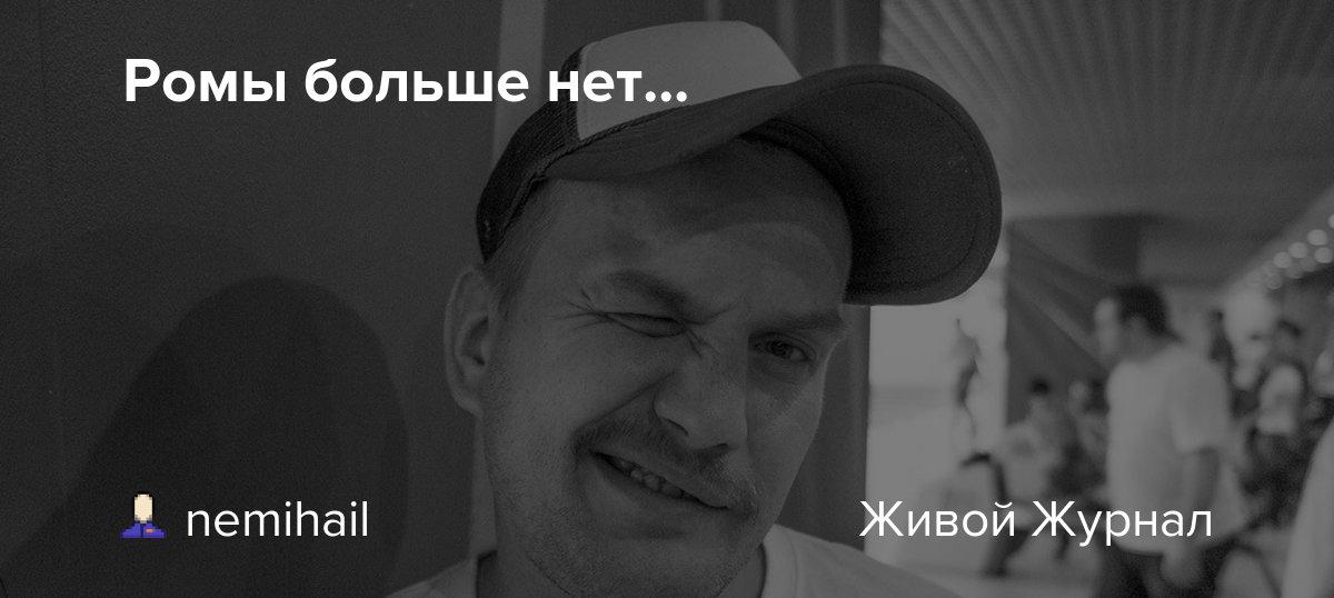 Экономический класс Уральские авиалинии
