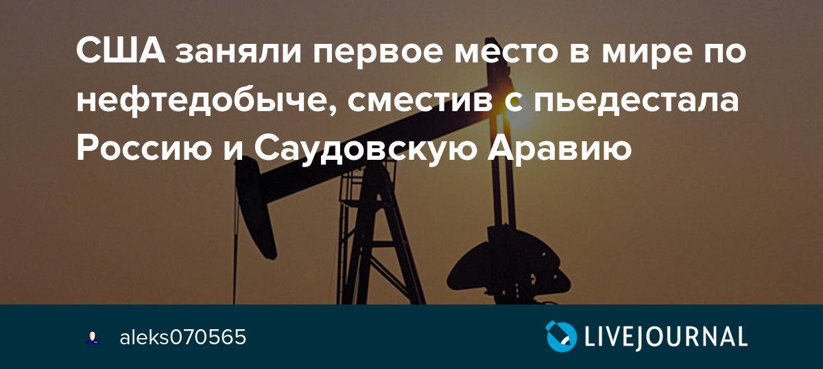 кредит на вторичное жилье в беларуси 2020