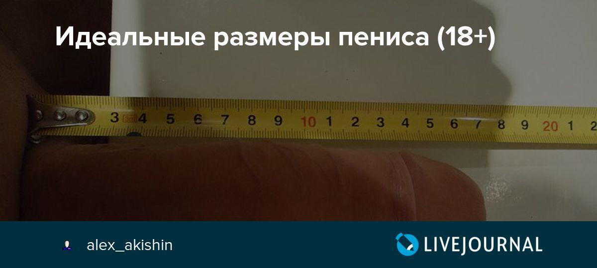 Женщины измеряют хуй у мужиков