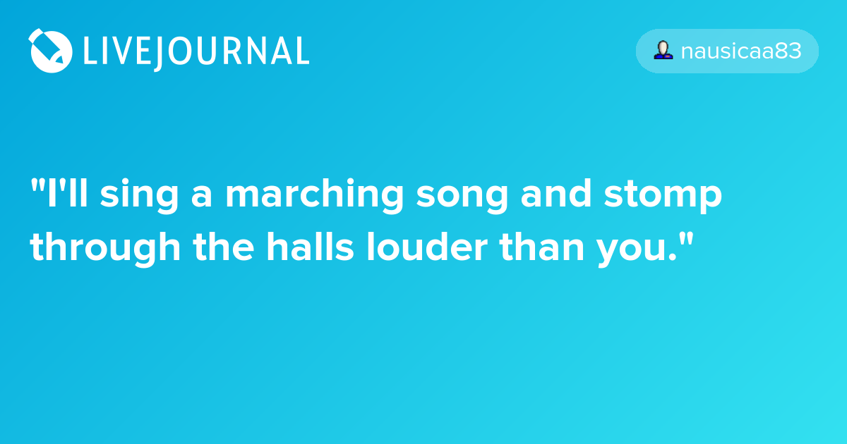 how to sing louder than your guitar