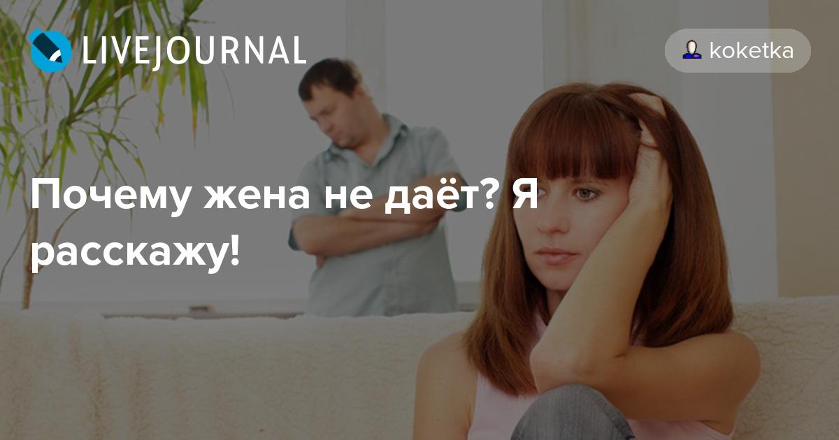 tolstie-volosatie-armyanskie-zhenshini-porno-foto