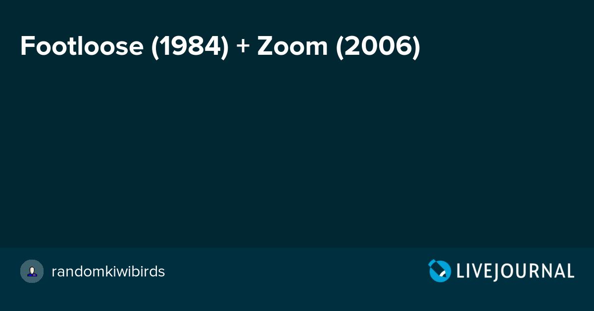 footloose 1984 movie download