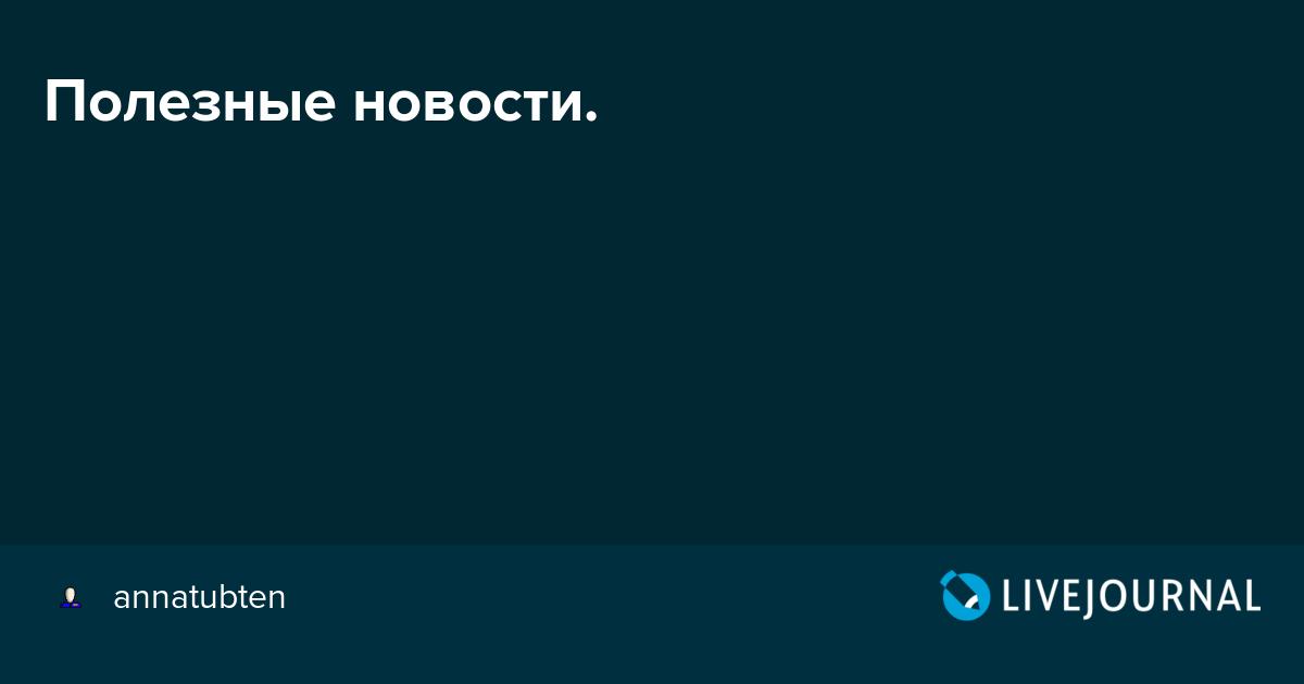 Русская девочка первый раз на кастинге порно фото 193-183