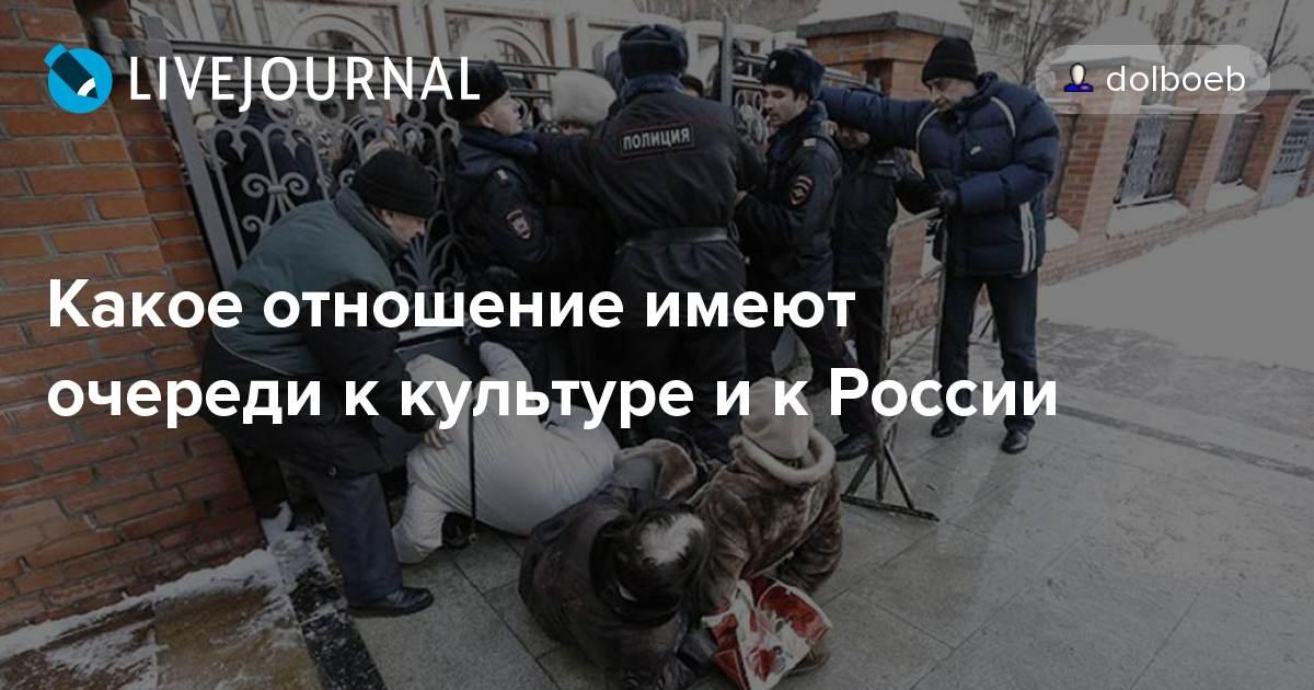 foto-prostitutki-ukraini-luganskoy-obl