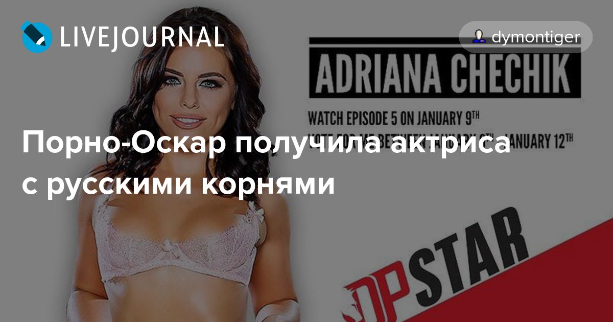 Порно молодых смотреть видео онлайн