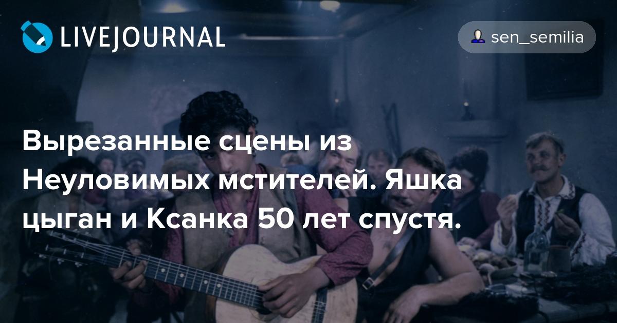 как раньше догадался русские пьяные порно онлайн давайте будем