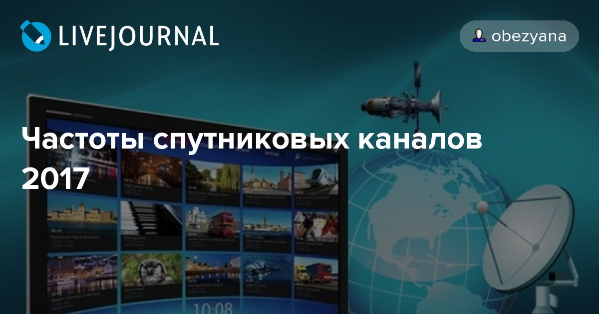 11 канал новости 18 00 пенза