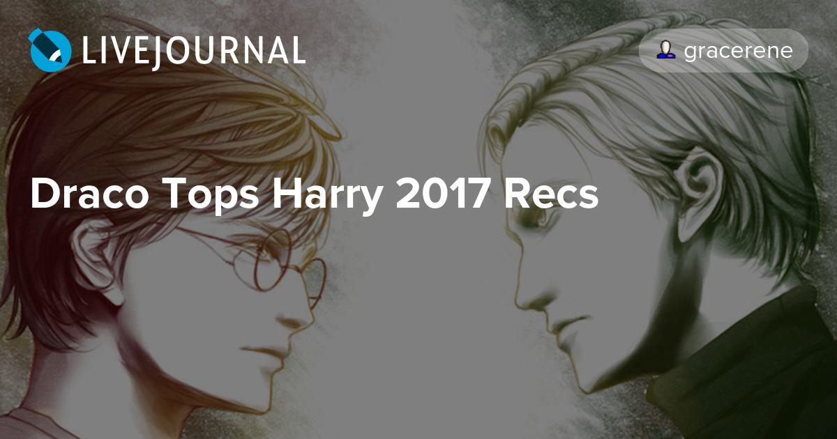 Sirius harry spank Holy fuck yes