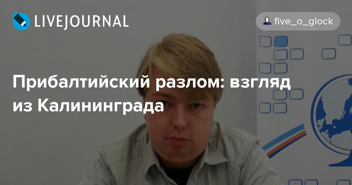 Время первых - luxorfilm.ru