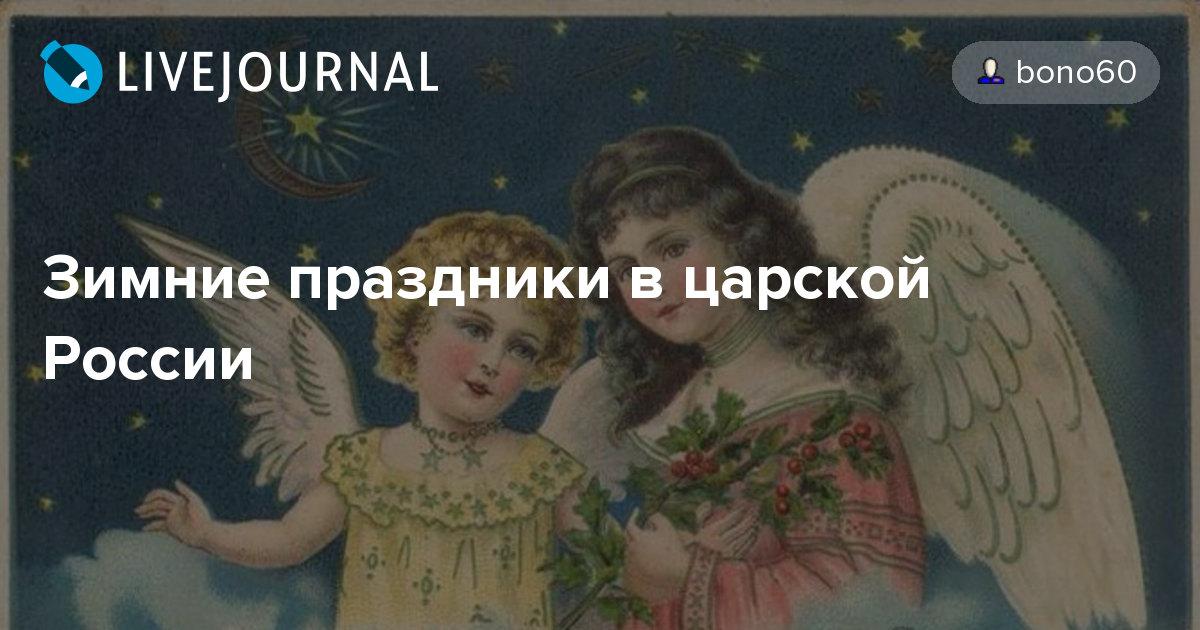 Танцы на праздник осени сценарий видео