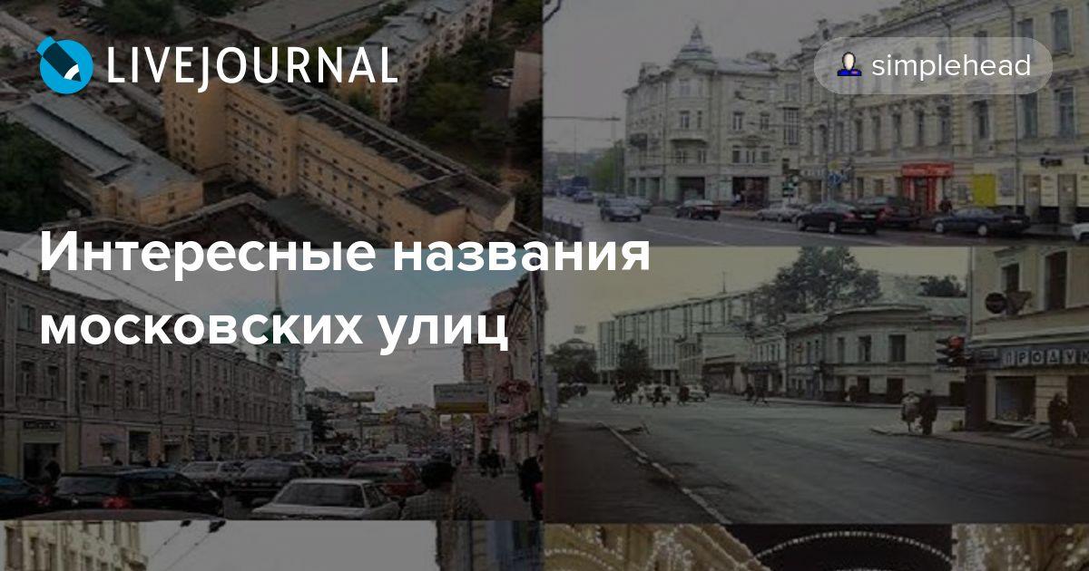 Пиар агенство успех москва