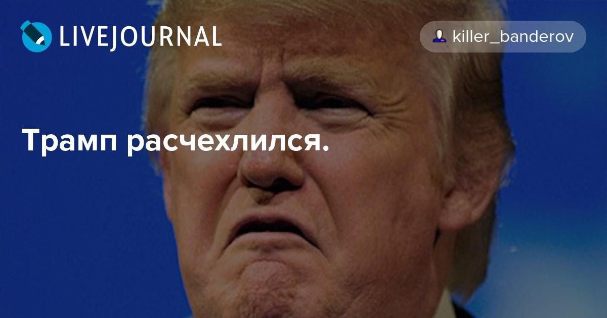 Русское порно старая петушня видео порно порка