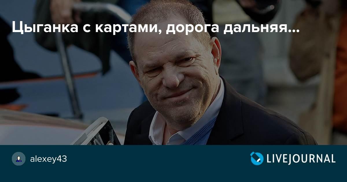 foto-razdvigaya-bulki-devushki-lizhut-sami-sebe-porno-video