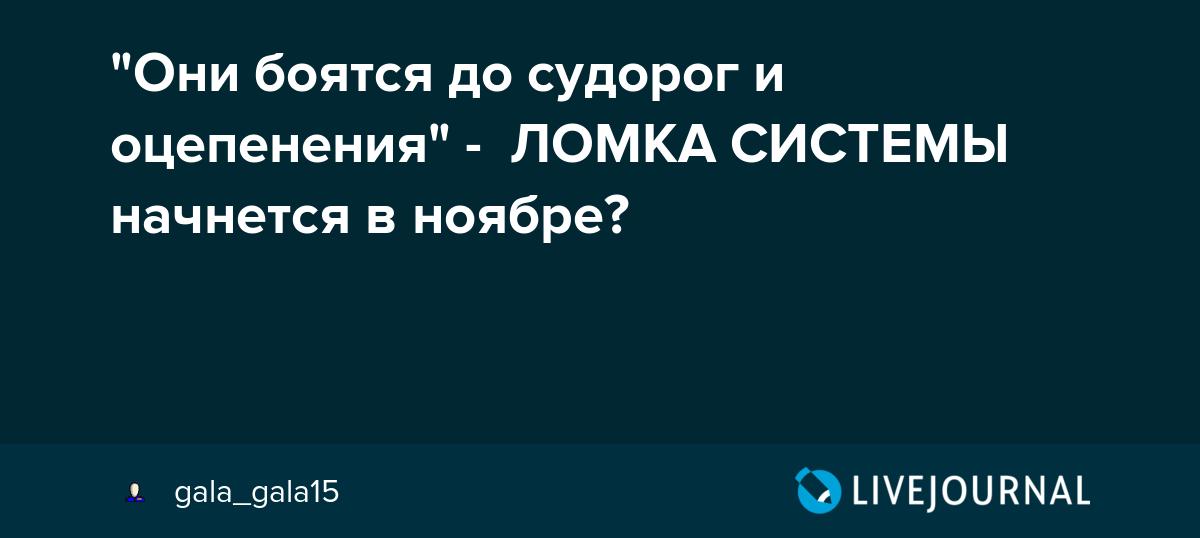 porno-gruppovuha-s-temi-komu-za-tridtsat