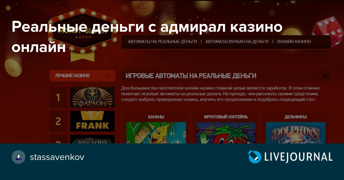 Сбербанк рефинансирование кредитов казахстан калькулятор