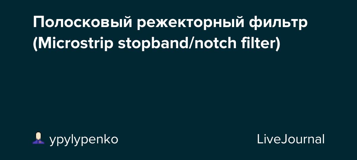 ypylypenko.livejournal.com