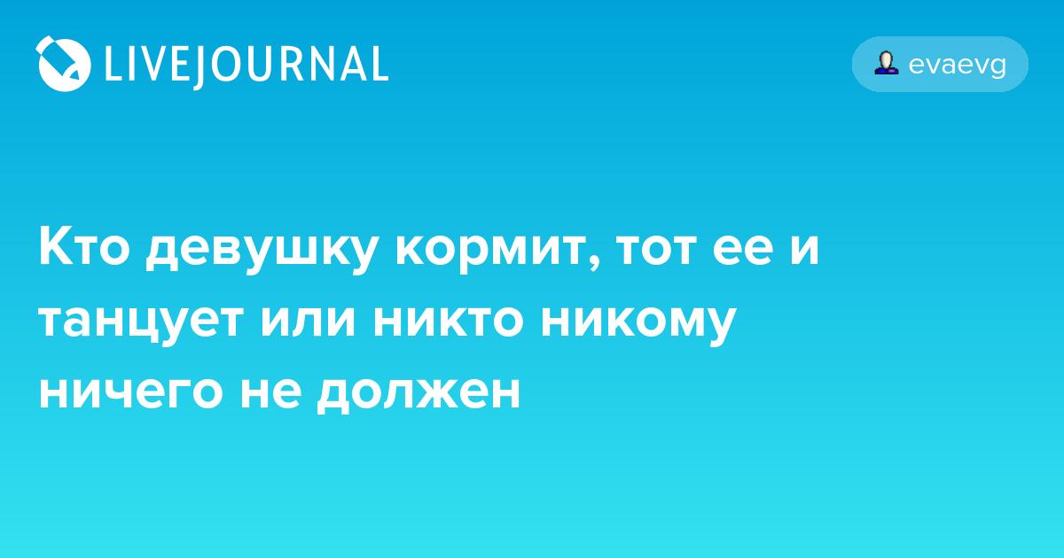 Інститут нацпам'яті звернувся до Генпрокуратури через відновлений пам'ятник Жукову в Харкові - Цензор.НЕТ 31