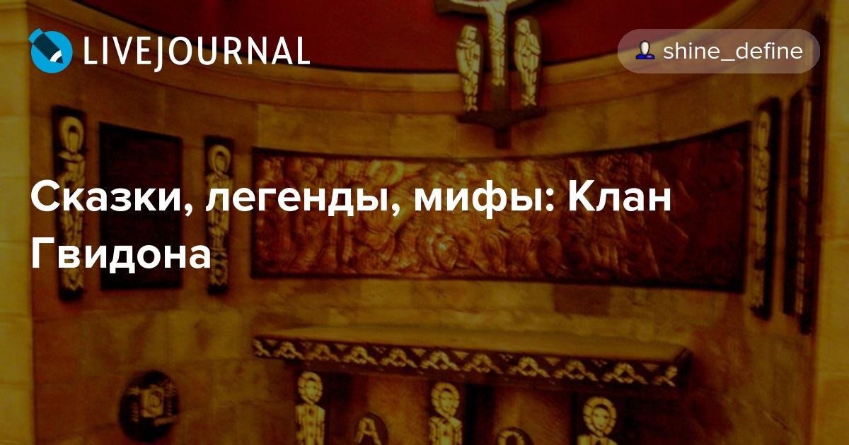 bar-chk.livejournal.com