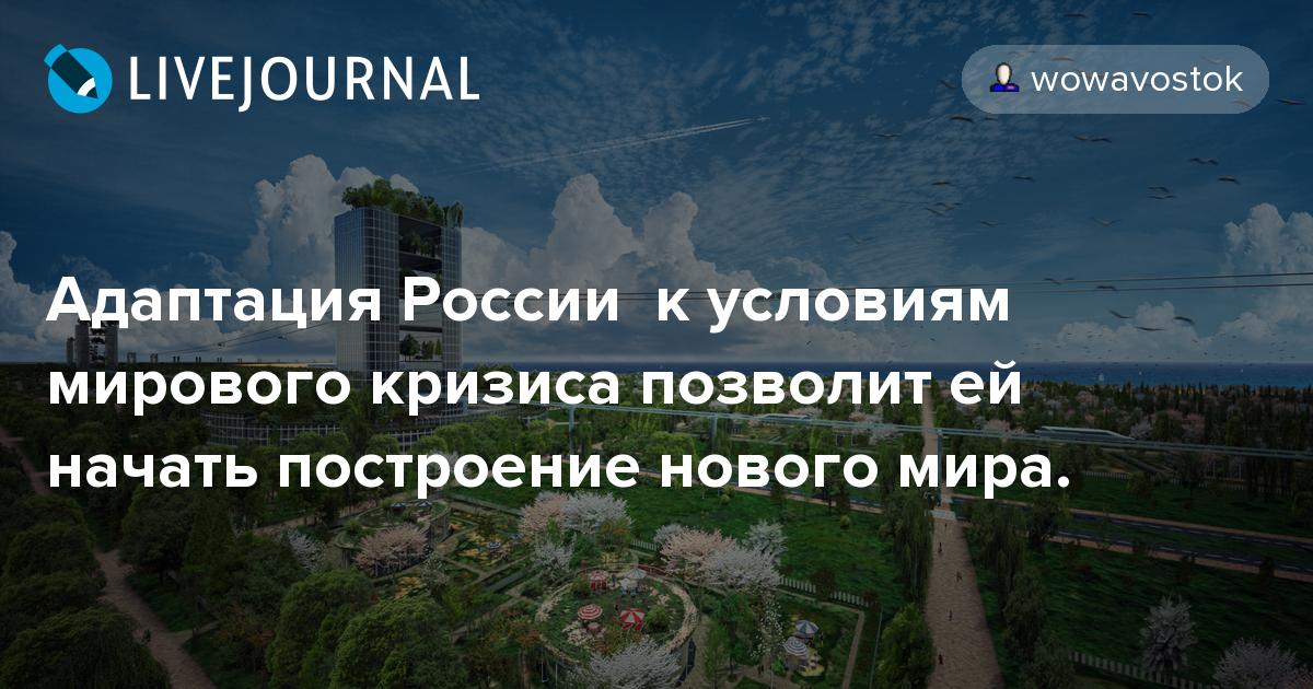Адаптация 2017  информация о фильме  российские фильмы