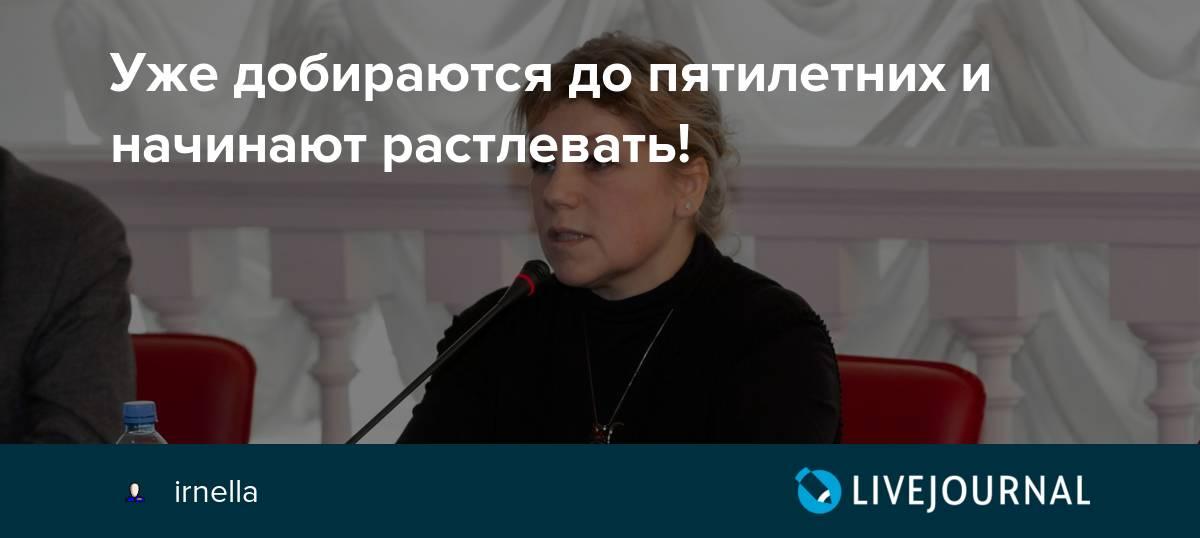 erotomani-chelyabinska-video-parnya-vozbuzhdaet-uborka