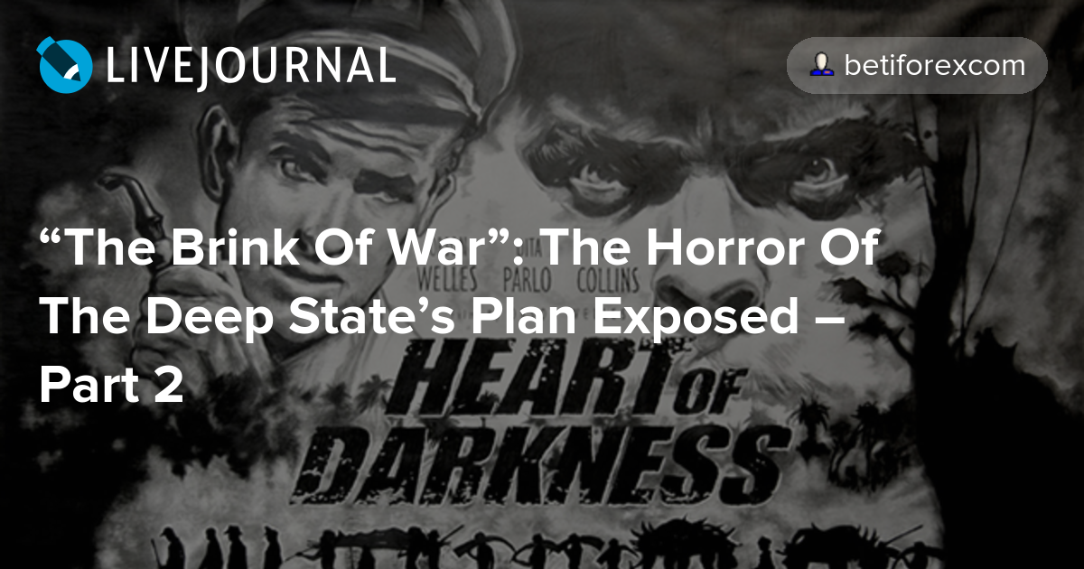 the horror of war exposed in Younger readers of this journal may themselves have been exposed to war during their teen years much has been written on the subject in the last two decades – how.