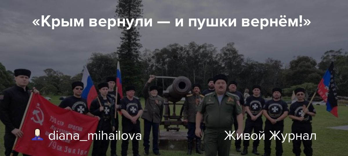 l4foiulzv7fqnbapiwqanznbca-adv7ofecxzh2qqi-livejournal.translate.goog