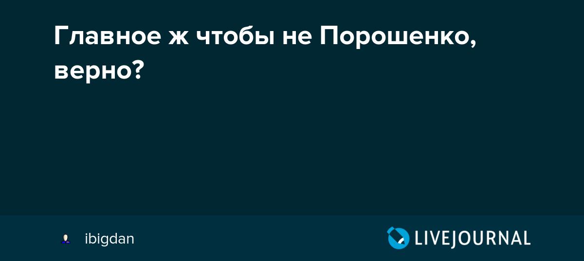 Зеленський доручив Кабміну розібратися з питанням пенсіонерки, якій радили продати собаку - Цензор.НЕТ 4056