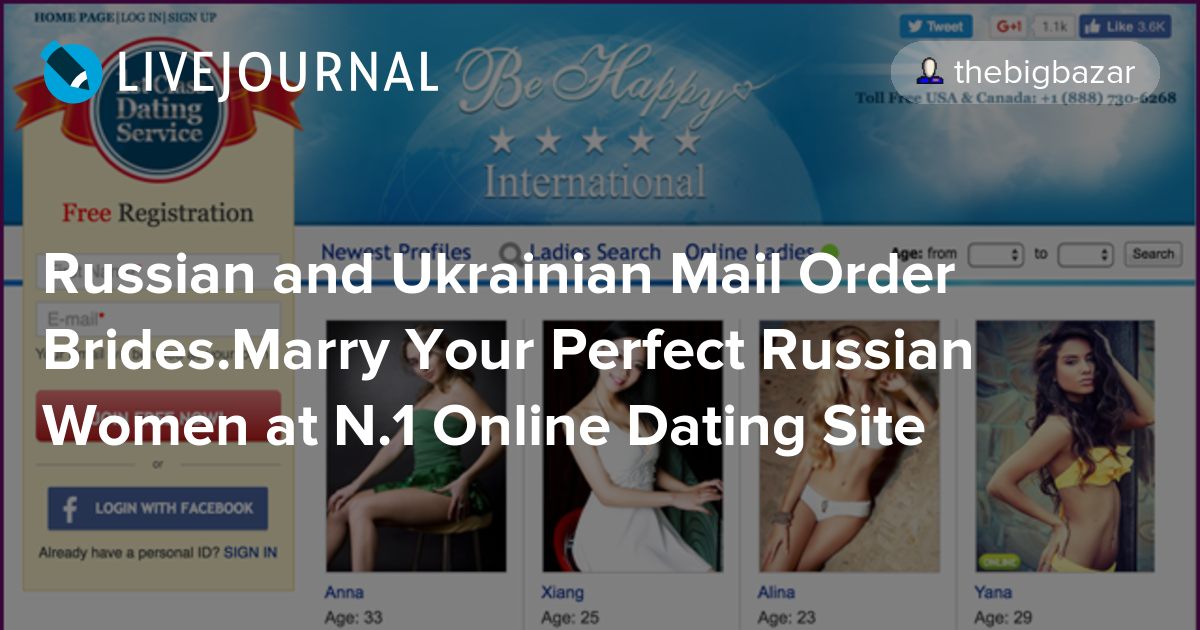 hunter-dating-net-russian-mail-order-xxx-nude