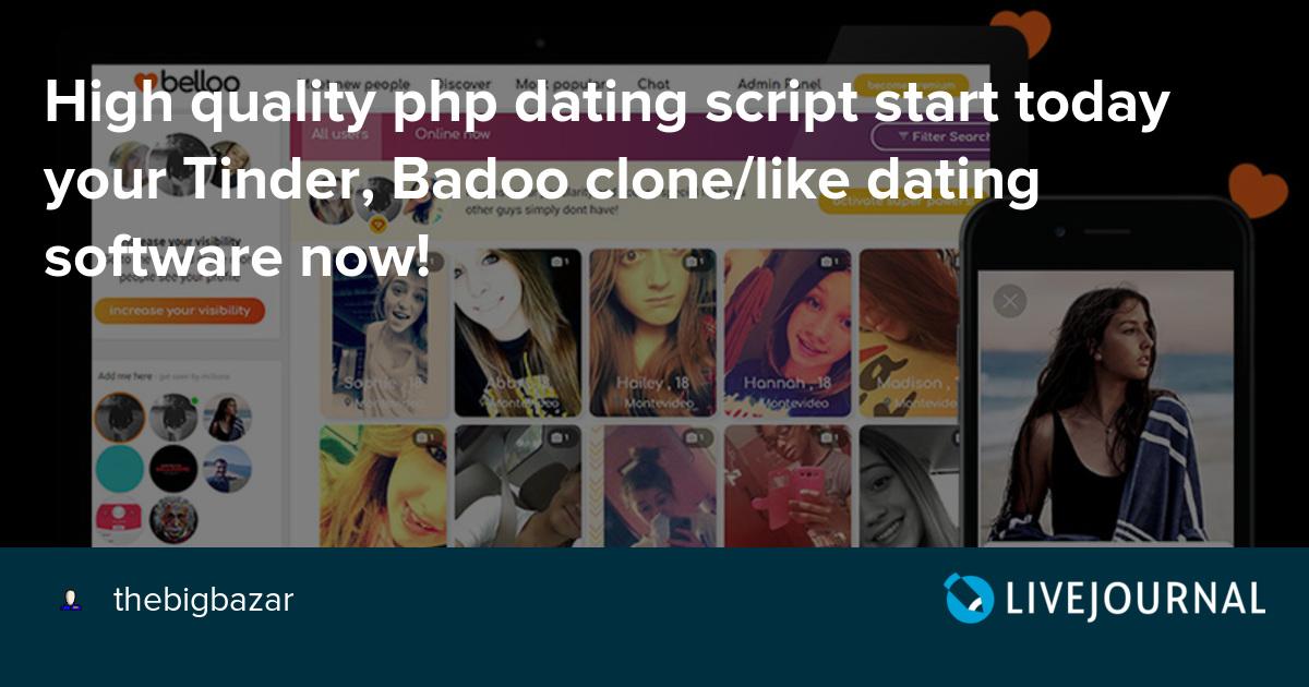 Jonge lohana speed dating