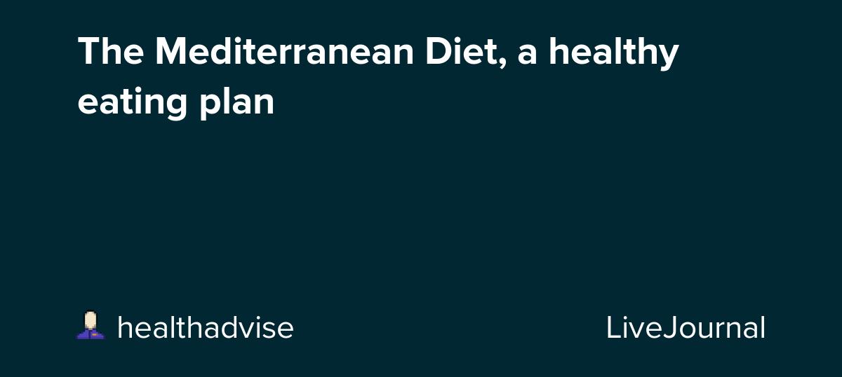 Diät des mediterranen Ballonreporters