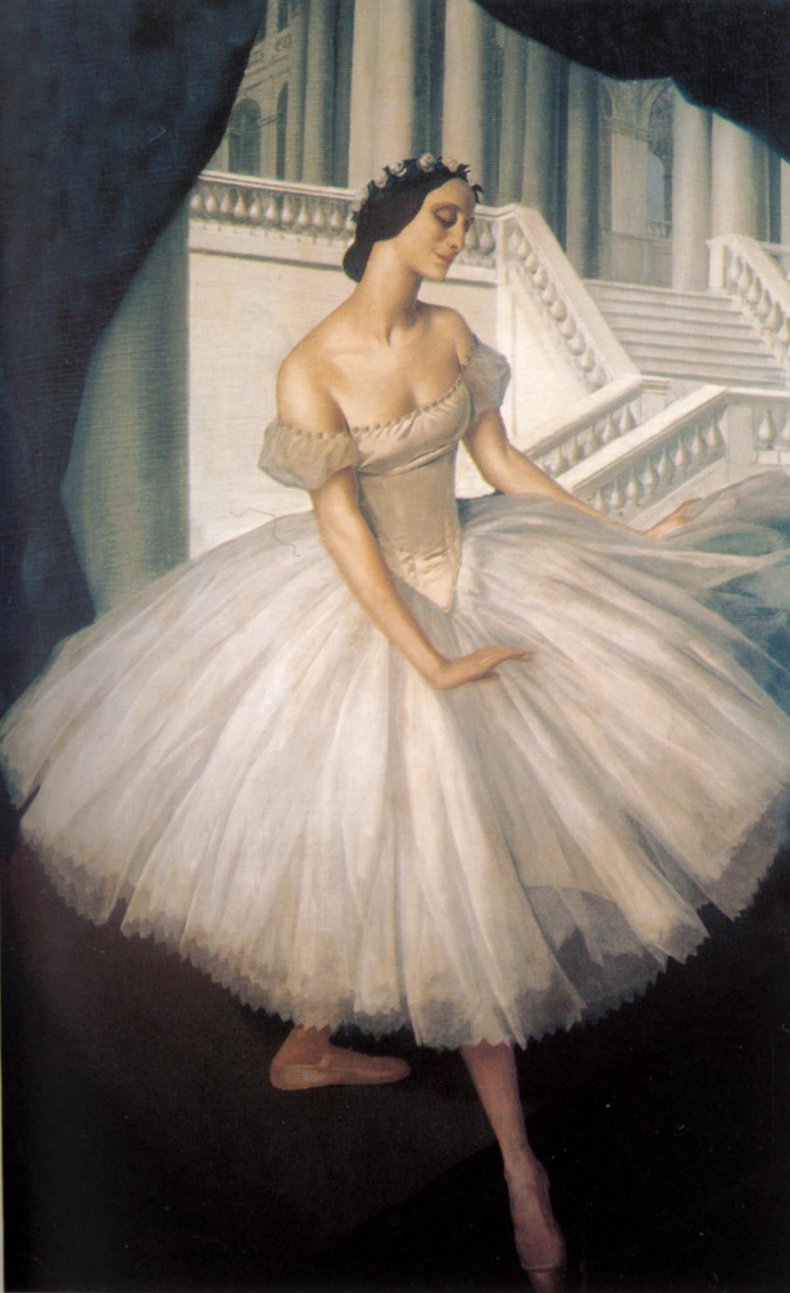 http://l-files.livejournal.net/tretyakov_artwork/yakovlev_ae_portret_baleriny_anny_pavlovoy.jpg
