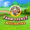 Веселая ферма. Соседи