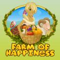 Счастливая ферма